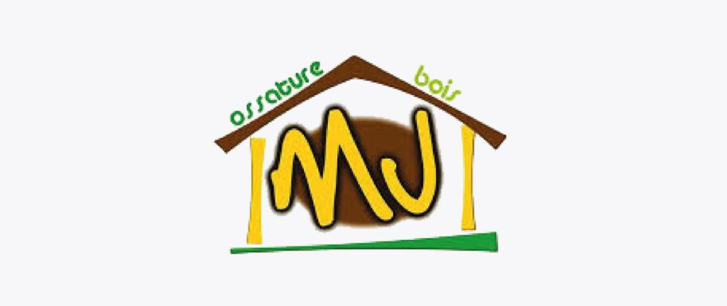 ossature-bois