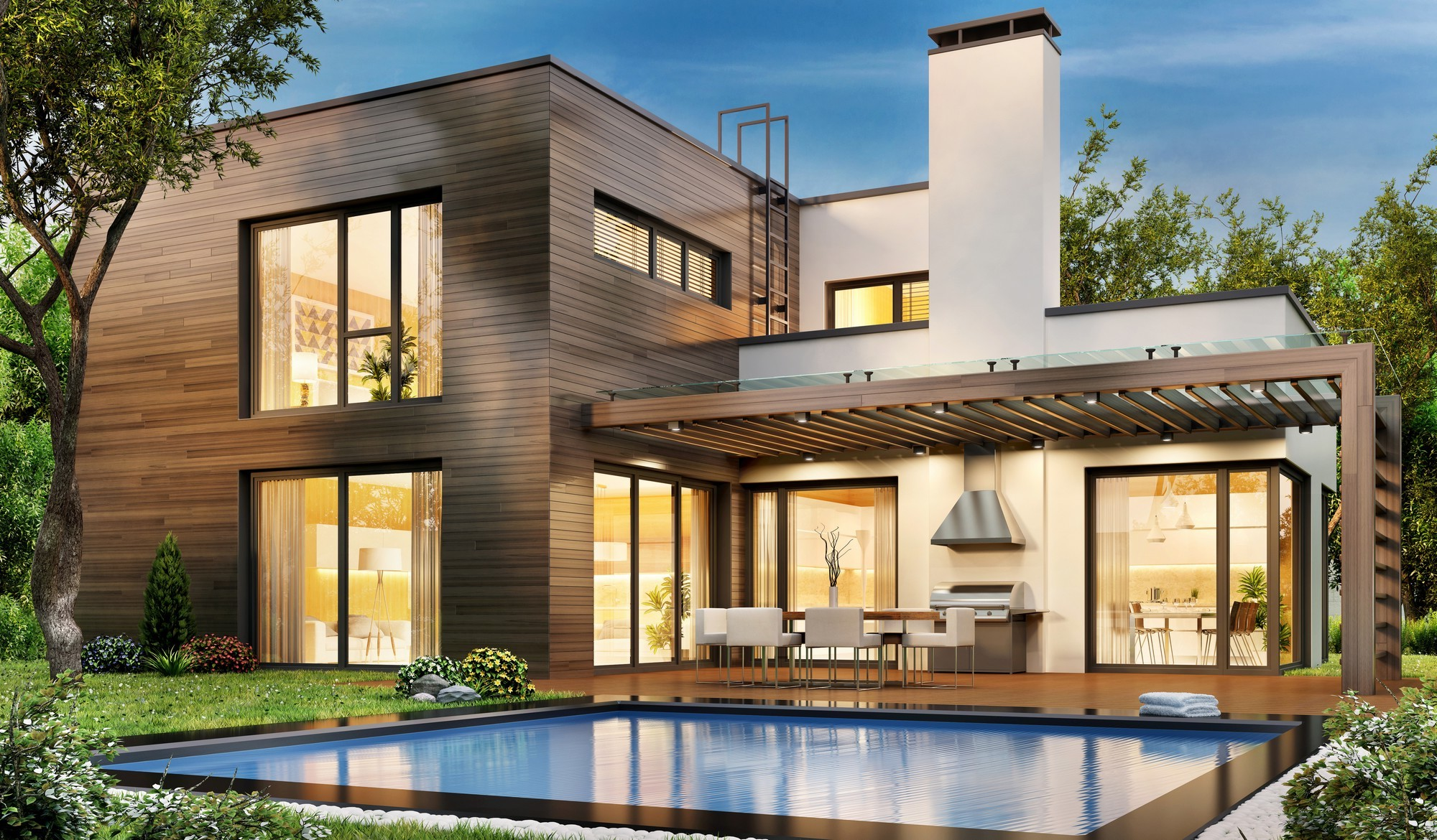 ma-maison-passive-4