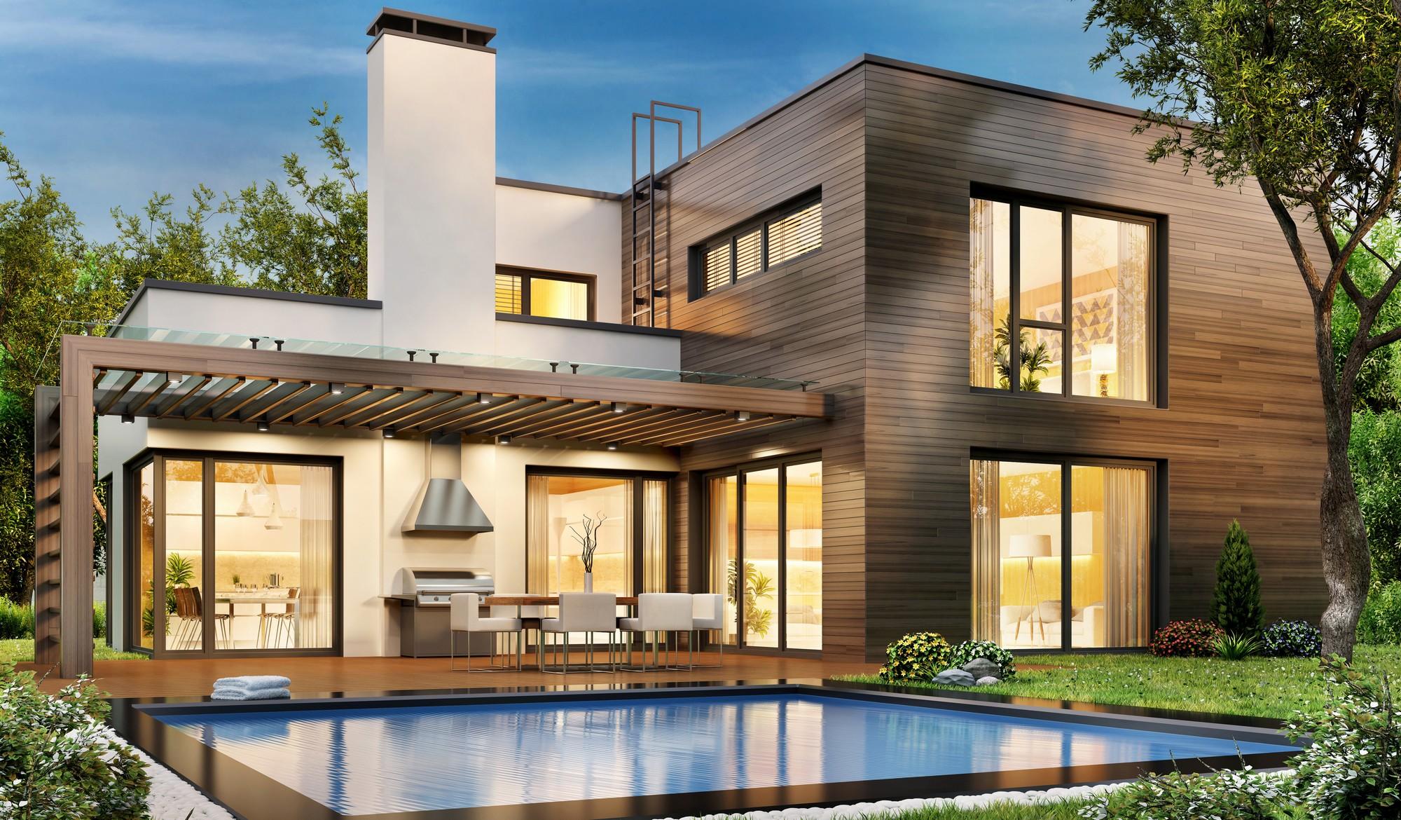 construire-maison-passive